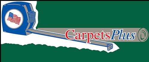 Degeus CarpetPlus Logo 9-15