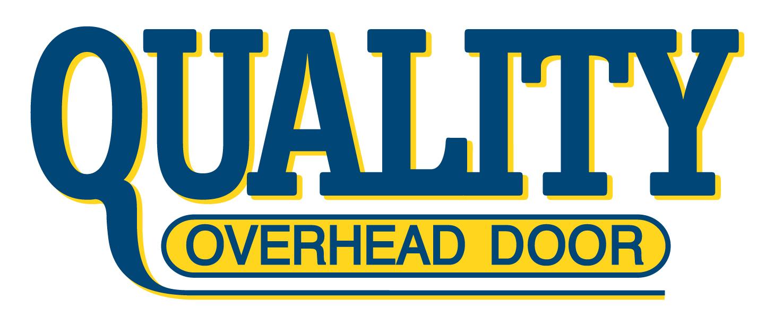 Quality-Overhead-Door-LG