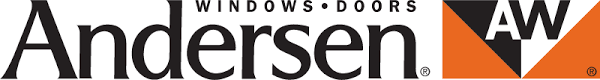 anderson-windows-logo