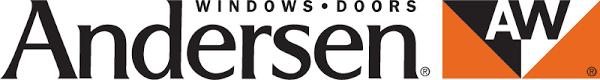 anderson-windows-logo