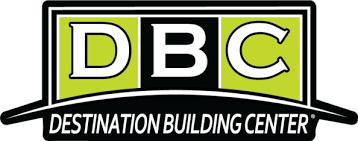 dbc-logo