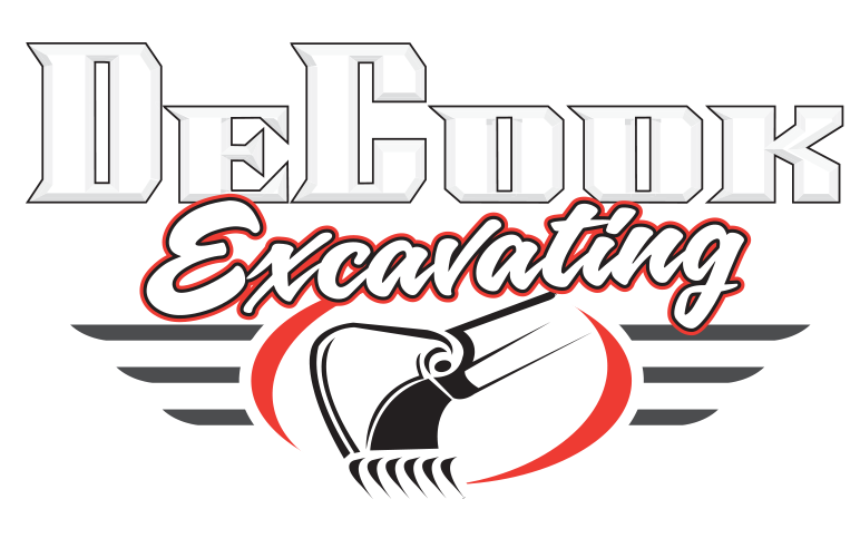 decook-excavating