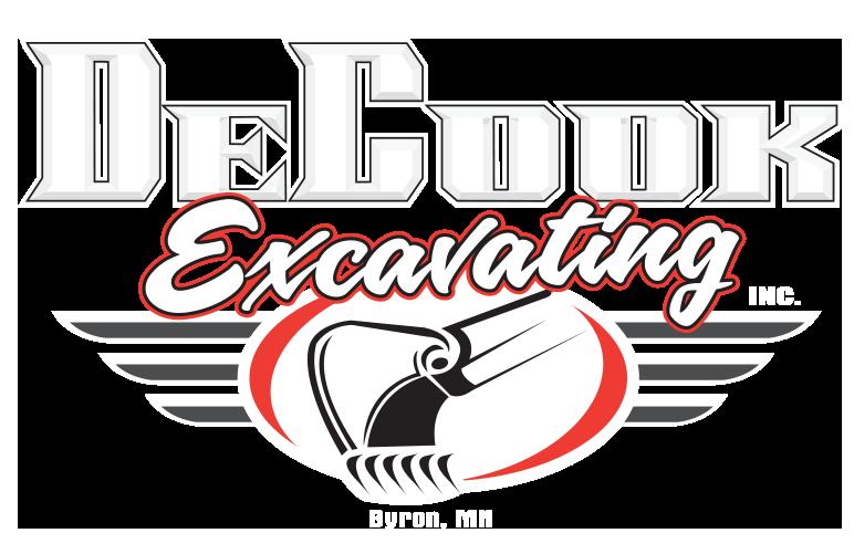 decook-excavating