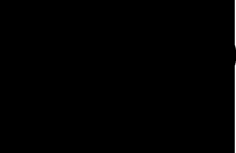 hovs-plumbing-logo-blk