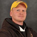 Custom Home Builder Mitch Hagen