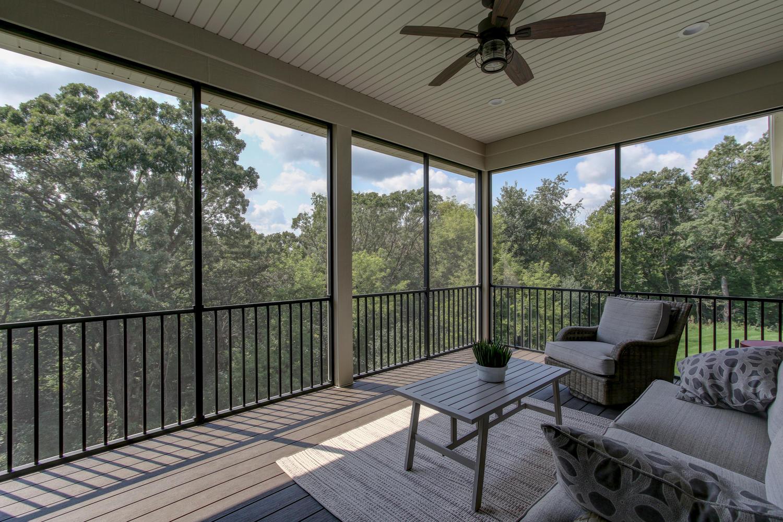 Home by Mitch Hagen, Rochester, Minnesota