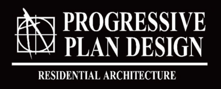 progressive-plan-design
