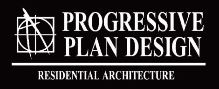 progressive-plan-design